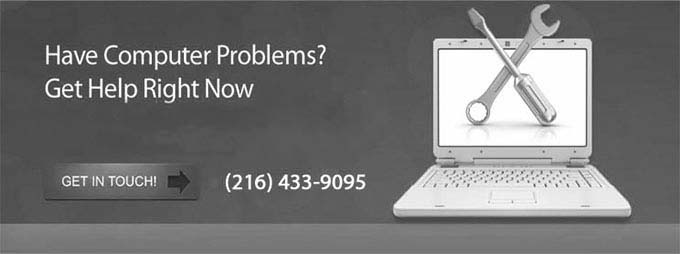 Affordable PC Repair Contact Us
