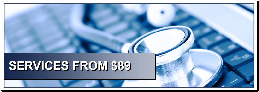 Flat Rate Service